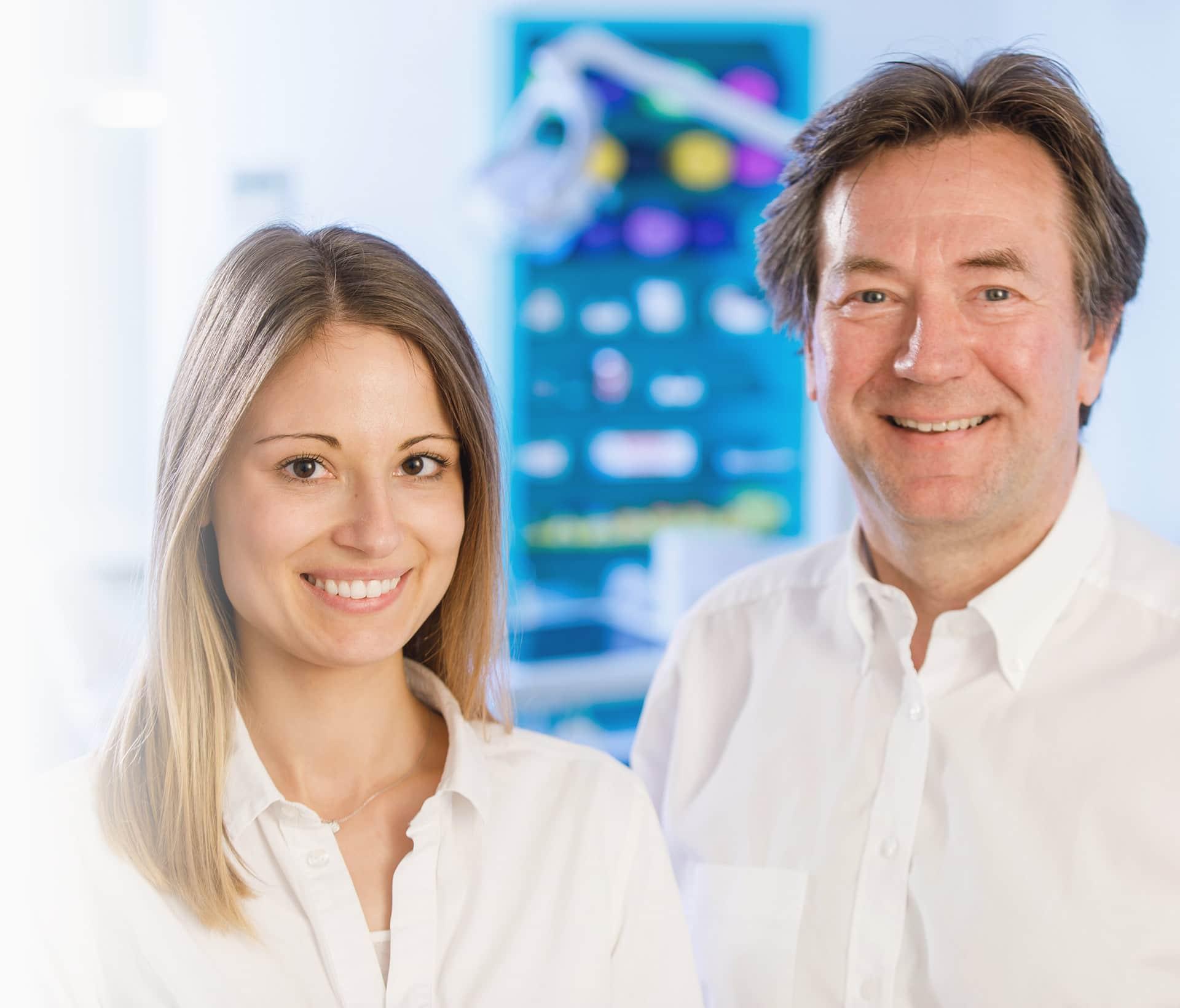 Dr-Manfred-Schnitzler-Aerzte-Team-2