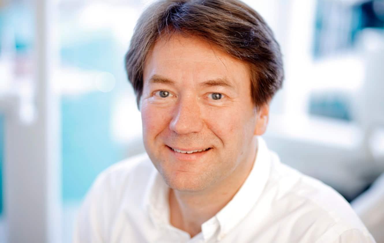 Manfred Schnitzler